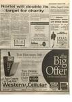 Galway Advertiser 1998/1998_10_15/GA_15101998_E1_009.pdf