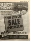 Galway Advertiser 1998/1998_10_15/GA_15101998_E1_035.pdf