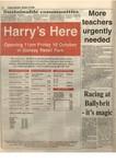 Galway Advertiser 1998/1998_10_15/GA_15101998_E1_014.pdf