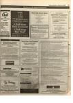 Galway Advertiser 1998/1998_10_15/GA_15101998_E1_069.pdf