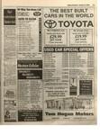 Galway Advertiser 1998/1998_10_15/GA_15101998_E1_033.pdf