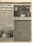 Galway Advertiser 1998/1998_10_15/GA_15101998_E1_065.pdf