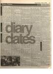 Galway Advertiser 1998/1998_10_15/GA_15101998_E1_063.pdf