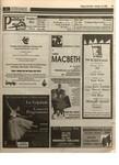 Galway Advertiser 1998/1998_10_15/GA_15101998_E1_055.pdf