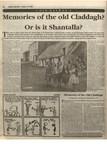 Galway Advertiser 1998/1998_10_15/GA_15101998_E1_064.pdf