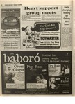 Galway Advertiser 1998/1998_10_15/GA_15101998_E1_026.pdf