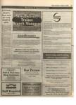 Galway Advertiser 1998/1998_10_15/GA_15101998_E1_071.pdf
