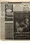 Galway Advertiser 1998/1998_10_15/GA_15101998_E1_058.pdf