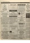 Galway Advertiser 1998/1998_10_15/GA_15101998_E1_070.pdf