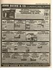 Galway Advertiser 1998/1998_10_15/GA_15101998_E1_073.pdf