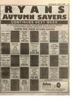 Galway Advertiser 1998/1998_10_15/GA_15101998_E1_013.pdf
