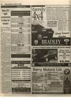 Galway Advertiser 1998/1998_10_15/GA_15101998_E1_032.pdf