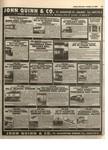 Galway Advertiser 1998/1998_10_15/GA_15101998_E1_075.pdf