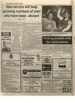 Galway Advertiser 1998/1998_10_15/GA_15101998_E1_008.pdf