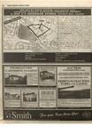 Galway Advertiser 1998/1998_10_15/GA_15101998_E1_076.pdf