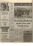 Galway Advertiser 1998/1998_10_15/GA_15101998_E1_024.pdf