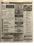 Galway Advertiser 1998/1998_10_15/GA_15101998_E1_059.pdf