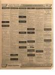 Galway Advertiser 1998/1998_10_15/GA_15101998_E1_049.pdf