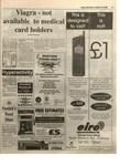 Galway Advertiser 1998/1998_10_15/GA_15101998_E1_011.pdf