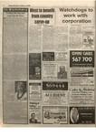 Galway Advertiser 1998/1998_10_15/GA_15101998_E1_002.pdf