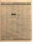Galway Advertiser 1998/1998_10_15/GA_15101998_E1_051.pdf