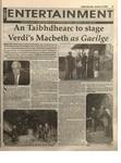 Galway Advertiser 1998/1998_10_15/GA_15101998_E1_037.pdf