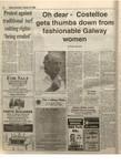 Galway Advertiser 1998/1998_10_15/GA_15101998_E1_012.pdf