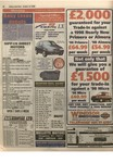 Galway Advertiser 1998/1998_10_15/GA_15101998_E1_036.pdf