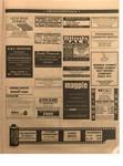 Galway Advertiser 1998/1998_10_15/GA_15101998_E1_053.pdf