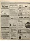 Galway Advertiser 1998/1998_10_15/GA_15101998_E1_066.pdf
