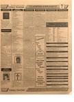 Galway Advertiser 1998/1998_10_15/GA_15101998_E1_045.pdf