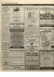 Galway Advertiser 1998/1998_10_15/GA_15101998_E1_080.pdf
