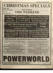 Galway Advertiser 1998/1998_11_19/GA_19111998_E1_007.pdf