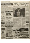 Galway Advertiser 1998/1998_11_19/GA_19111998_E1_010.pdf