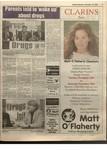 Galway Advertiser 1998/1998_11_19/GA_19111998_E1_017.pdf