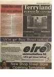 Galway Advertiser 1998/1998_11_19/GA_19111998_E1_003.pdf