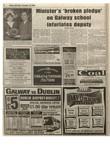 Galway Advertiser 1998/1998_11_19/GA_19111998_E1_004.pdf