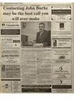 Galway Advertiser 1998/1998_11_19/GA_19111998_E1_020.pdf