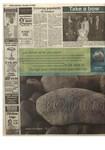 Galway Advertiser 1998/1998_11_19/GA_19111998_E1_014.pdf