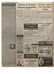 Galway Advertiser 1998/1998_11_19/GA_19111998_E1_002.pdf