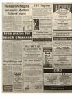 Galway Advertiser 1998/1998_11_19/GA_19111998_E1_006.pdf