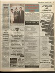 Galway Advertiser 1998/1998_11_19/GA_19111998_E1_019.pdf