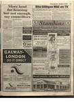 Galway Advertiser 1998/1998_11_19/GA_19111998_E1_015.pdf