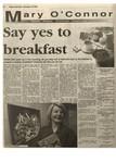 Galway Advertiser 1998/1998_11_19/GA_19111998_E1_018.pdf