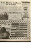 Galway Advertiser 1998/1998_11_19/GA_19111998_E1_005.pdf
