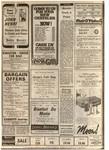 Galway Advertiser 1977/1977_09_01/GA_01091977_E1_010.pdf