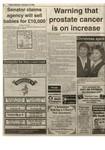 Galway Advertiser 1998/1998_11_19/GA_19111998_E1_008.pdf