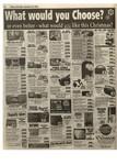 Galway Advertiser 1998/1998_11_19/GA_19111998_E1_012.pdf