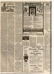 Galway Advertiser 1977/1977_09_01/GA_01091977_E1_002.pdf