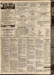 Galway Advertiser 1977/1977_09_01/GA_01091977_E1_006.pdf